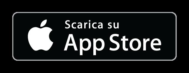 app-store-badge_it admin service amministratore condominio