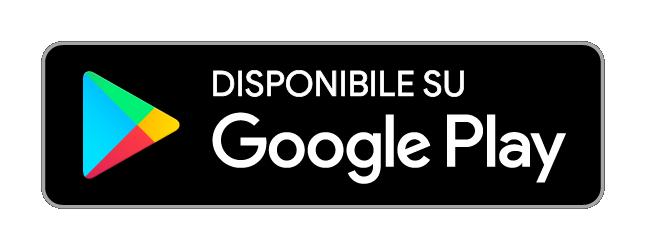 google-play-badge_it admin service amministratore condominio